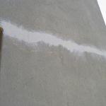 Render crack repaired fast.